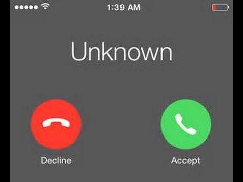 How to Hide Call ID and Make Private Call