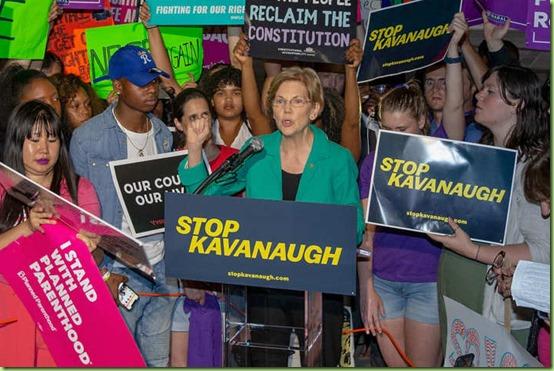 10-kavanaugh-protest.w710.h473.2x
