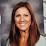 Katherine Houk-Gonzalez's profile photo