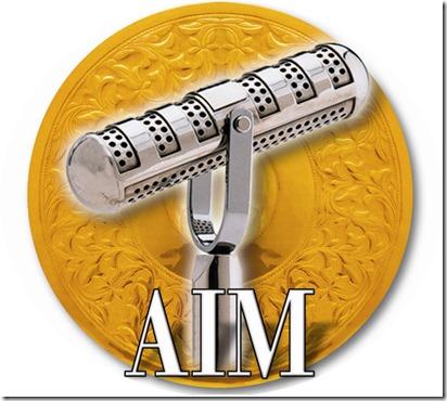 anugerah-industri-muzik-2016-aim-22
