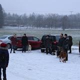 01. Januar 2016: Neujahrswanderung ins Waldnaabtal - IMG_1473.JPG