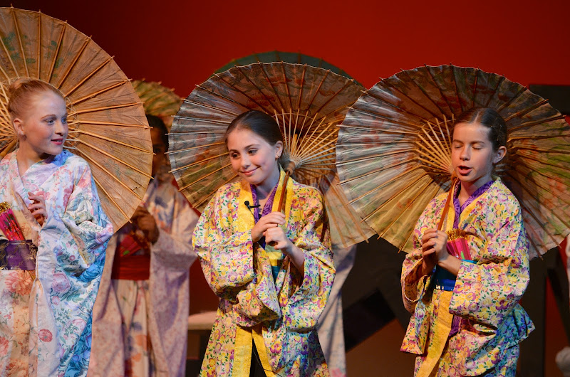 2014 Mikado Performances - Photos%2B-%2B00203.jpg