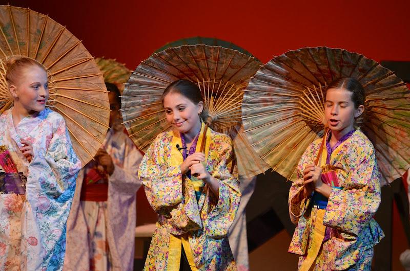 2014 Mikado Performances - Photos%2B-%2B00203.jpg