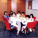 group17.jpg