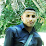 lazhar souf's profile photo