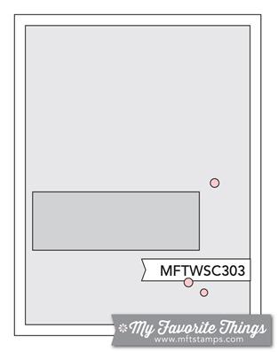 MFT_WSC_303