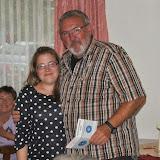 2014-07-11: Clubabend - DSC_0124.JPG