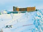 Doruk Kaya Ski & Mountain