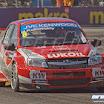 Circuito-da-Boavista-WTCC-2013-676.jpg