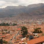 cuzco_3.tif.jpg