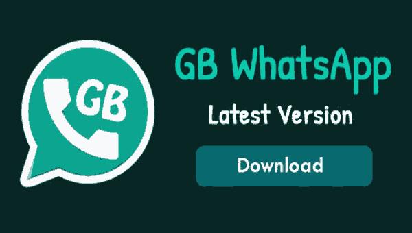GBWhatsApp Latest Version | واتسآب جي بي اخر تحديث ذات الخصائص المُذهلة منها الرد الآلي ومقاطع فيديو أكثر من 7 دقائق فى الحاله GBWhatsA  pp APK Download، Download (Official) Latest Version ،how to download gb whatsapp,gb whatsapp kaise download kare,gb whatsapp download,gb whatsapp,gb whatsapp download kaise karen,whatsapp,gb whatsapp download kaise kare,gb whatsapp kaise download karen,gb whatsapp download link,cara download gb whatsapp,gb whatsapp download karne ka tarika,whatsapp download,whatsapp gb download,download gb whatsapp,how to download fm whatsapp,gb whatsapp download telugu,cara download gb whatsapp apk,gb whatsapp setting,cara download gb whatsapp di ios،تحميل واتساب جي بي 2020,جي بي واتساب,تحميل واتس اب جي بي,تحميل واتساب جي بي,تحميل واتساب جي بي 2020 ضد الحظر,تحميل واتساب جي بي ادعس,تحميل واتساب جي بي 2020 اخر اصدار,تحميل واتساب جي بي الاخضر,تحميل واتساب جي بي اخر اصدار,تنزيل واتس اب جي بي,تحميل واتساب جي بي برابط مباشر,تحميل تطبيق جي بي واتساب,تنزيل واتساب جي بي اخر اصدار,واتساب جي بي 2020,تحميل واتساب جي بي اخر اصدار 2021,طريقة تحميل واتساب جي بي,تحميل جي بي واتساب,تحميل واتساب جي بي الازرق,تحميل واتساب جي بي ابو صدام،GBWhatsApp APK Download  (Official) Latest Version |GBWhatsApp Latest Version | واتسآب جي بي نسخة الخصائص المُذهلة منها الرد الآلي ومقاطع فيديو أكثر من 7 دقائق فى الحاله، تحميل واتساب ضدد الحظر، واتساب اخر اصدار،احدث واتساب ،واتس الذهبي،اف ام واتساب ، واتساب مهكر،اختراق واتساب،معرفة الرسائل المحزوفه فى واتساب،حالات واتساب، تحميل مجانا،واتساب جروب، جروبات واتساب,تحميل واتسآب جي بي اخر إصدار2021 Download GBWhatsApp apk Latest Version