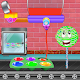 Lollipop Maker Factory Simulator: Food Cooking Fun (game)