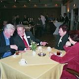 jubileum 2005-Reunie-019_resize.jpg
