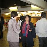 150. évforduló - Nagy Berzsenyis Találkozó 2008 - image008.jpg