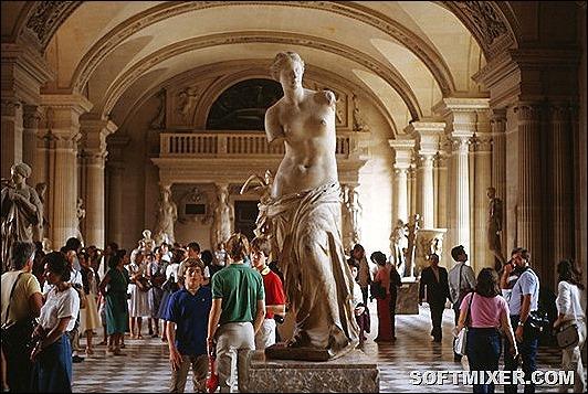 Statue10_thumb[6]