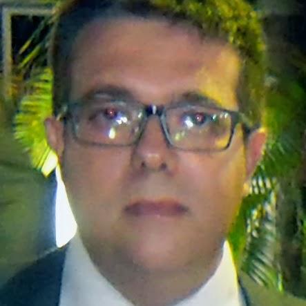 Carlos Rubio picture