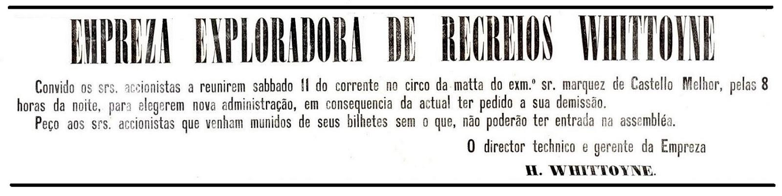 [1875-Empreza-de-Recreios-Whittoyne-1%5B2%5D]
