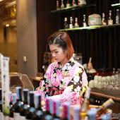 event phuket Sanuki Olive Beef event at JW Marriott Phuket Resort and Spa Kabuki Japanese Cuisine Theatre 080.JPG