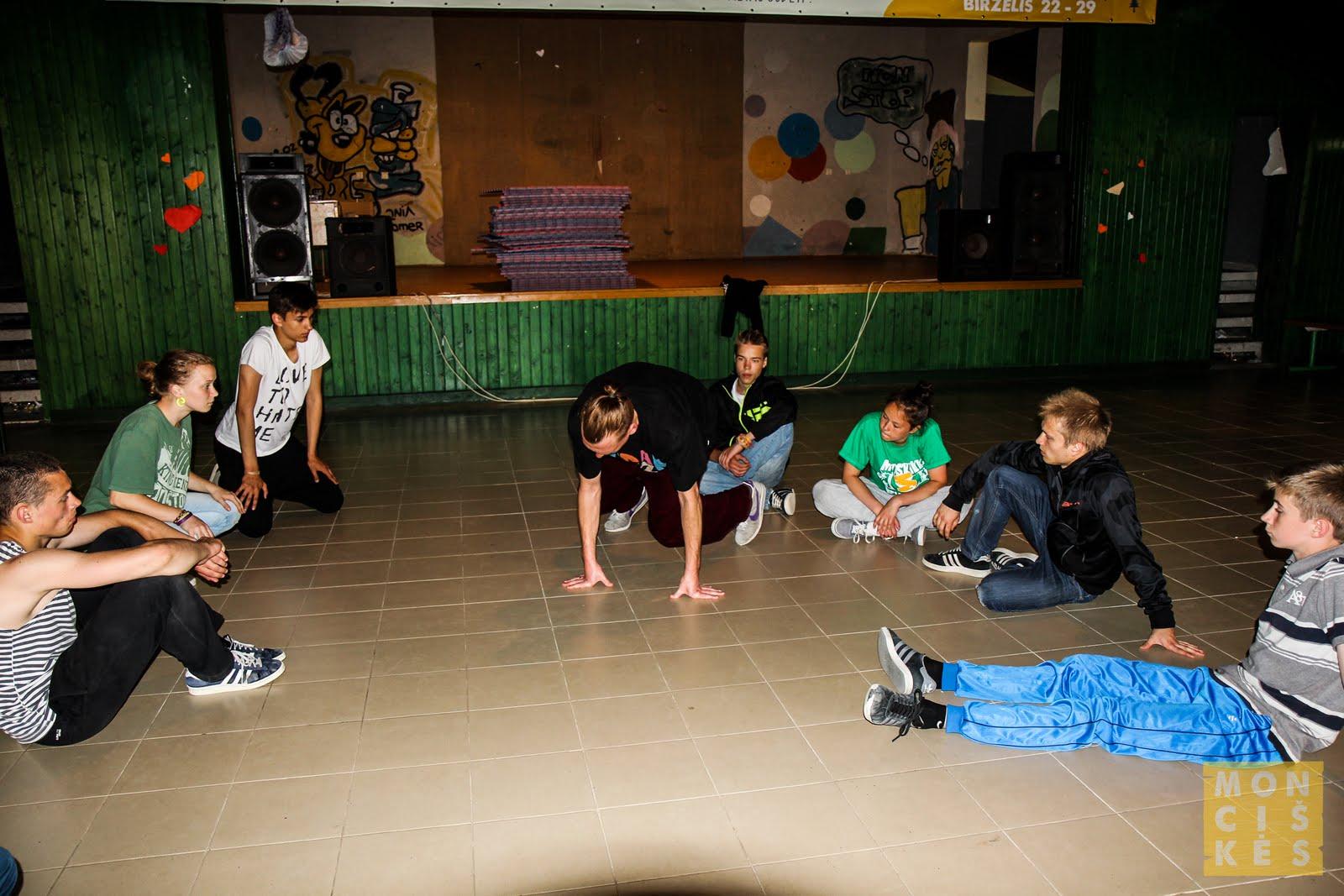 Didžiausia vasaros šokių stovykla  - IMG_0488.jpg