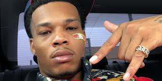 US Rapper, Lil Yase Shot Dead In California At 26