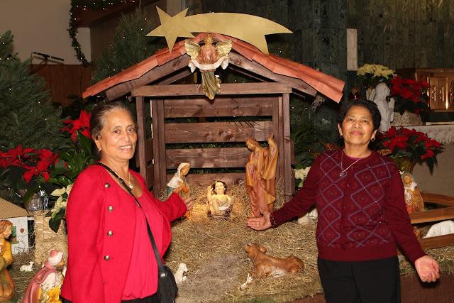 OLOS Navidad 2010 con Amigos Migrantes - IMG_9802.JPG