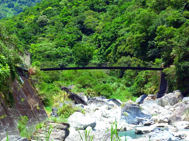 Hualien County. Tongmen village, Mu Gua ci river, proche de Liyu lake J 4 - P1240304.JPG
