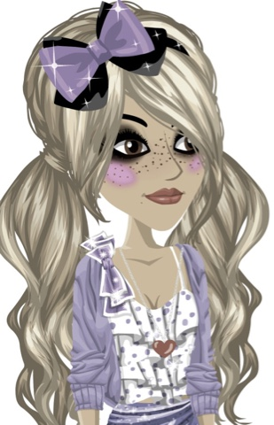 msp edit on Instagram