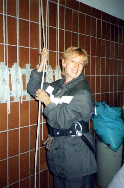 19950908LPDamen - 1995LPCMariaScheuerer2.jpg