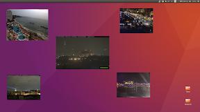 Como tener una webcam en tu escritorio Ubuntu - imagen 1