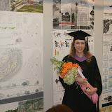 Tinas Graduation - IMG_3625.JPG