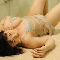 [DGC] 2008.01 - No.530 - Akane Sheena (シーナ茜) 087.jpg