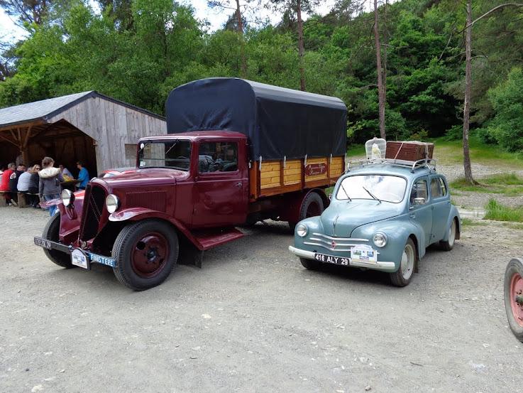 Sortie Camping 2013 - Calandre et Torpédo DSC00476