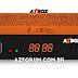 Atualização Azbox Like V1.14 - 29/09/2020