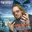 adrian_beast-weekend-20150410