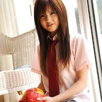 [DGC] No.623 - Mihato Ise 伊勢みはと (88p) 12.jpg