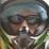 Geoffrey Mason's profile photo