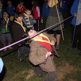 Campaments de Primavera de tot lAgrupament 2011 - IMG_2061.JPG