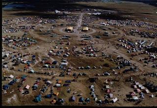 Jamboree Colombia 2001: Al Encuentro del Dorado
