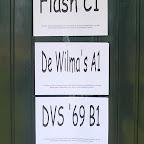 DVS BM NK 10-06-2006 (1).JPG