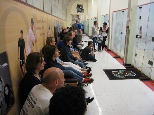 Rhode Island Singles Championships - IMG_3705.JPG