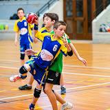Moins de 14 ans régional contre Longvic et St Marcel (12-04-14 E.Bontemps Longvic)