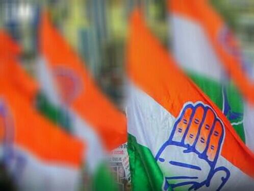 ಕಾಂಗ್ರೆಸ್ ರಾಷ್ಟ್ರೀಯ ಅಧ್ಯಕ್ಷರ ಆಯ್ಕೆಗೆ ನಿರ್ಣಾಯಕ ದಿನ: ಯಾರಾಗ್ತಾರೆ ಕೈ ವರಿಷ್ಠ