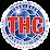 ThüringerHC's profile photo