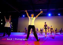 Han Balk Agios Theater Avond 2012-20120630-157.jpg