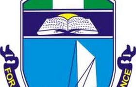 UNIPORT Physical Clearance and Registration Procedures of Fresh Students for 2017/2018 Academic Session