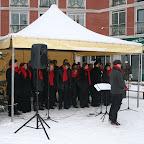 2010-19-12 Kerstoptreden Velp Popkoor2000 017.JPG