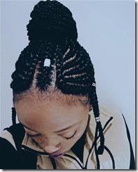 peinados-africanos (46)