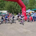 Kids-Race-2014_059.jpg