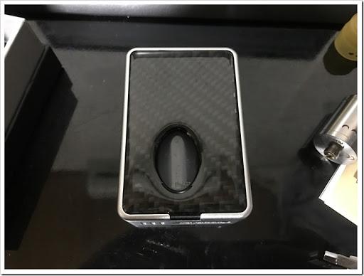IMG 0354 thumb2 - 【スターター】チェンスモVAPER量産機!吸って吸って吸いまくれ!HCIGER VT inboxレビュー!リキッドの真価を引き出す最強スターター!