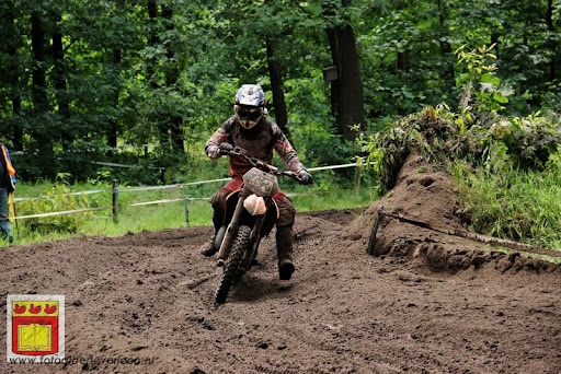nationale motorcrosswedstrijden MON msv overloon 08-07-2012 (46).JPG